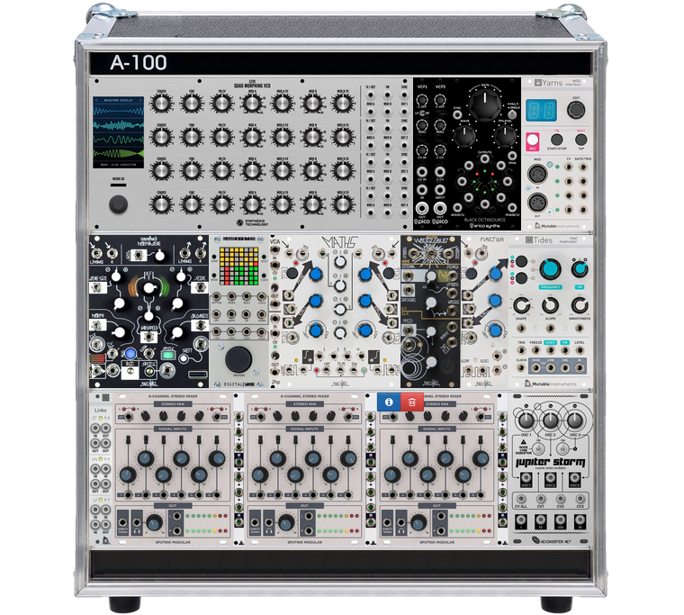 http://k0s.org/sound/synth/image/modulargrid.png